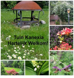 tuin-kanexia_collage-hartelijk-welkom