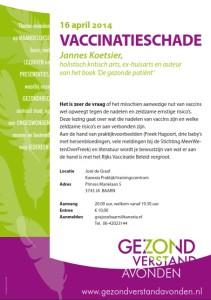 2014.04.16_GVA_Vaccinatieschade_Jannes Koetsier_Baarn