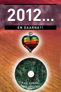 Cover van boek over de inwijdingen van de Munay-ki
