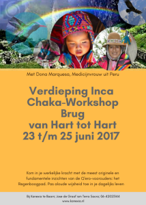 dona-marquesa-flyer-verdieping-ckaka-workshop