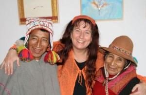 Karen _mei 2009_met don Alejandro en dona maria -