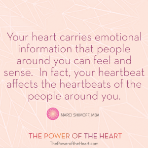 the-power-of-the-heart-marci-shimoff