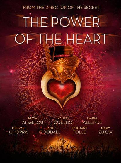 baptist de pape the power of the heart pdf