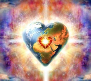 HeartoftheWorld