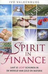 spirit in finance_Ivo Valkenburg_The Love Economy_Louter Leven_Kanexia_april 2016