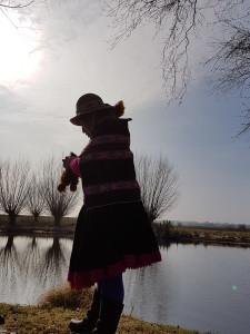 dona-marquesa_chaka_regenboog_inca-sjamanisme_qeros_munay-ki