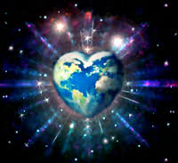 heart-earth_1
