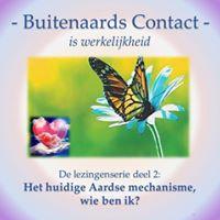martijn-v-staveren_buitenaards-contact-deel-2_kanexia_baarn