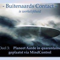 martijn-v-staveren_buitenaards-contact-deel-3_kanexia_baarn