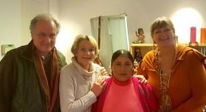 dona-marquesa-peter-alice-jose_inca-sjamanisme_qeros_munay-ki_kanexia
