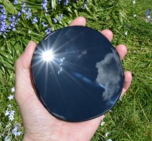 spiegel-obsidiaan_mexico_lineage-keepers_sjamanisme_healing-tool_tolteken_nahual_