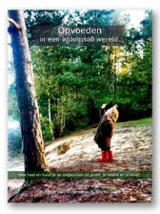 Opvoeden in een gestoorde wereld_GVA_Eugenie Ruitenbeek en Jan Nouwen
