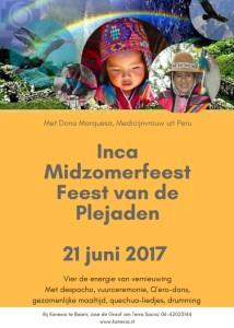 dona-marquesa-flyer_21-juni-2017_kleur