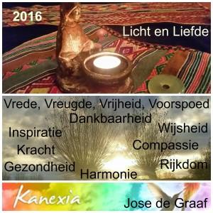 Kanexia_jose de Graaf_Kerstwens 2015_nieuwjaar 2016