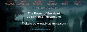 The power of the Heart_fb-event_Kanexia_Blizz-events