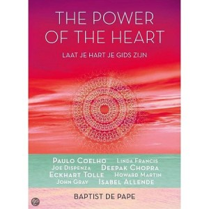 bliz-events-the-power-of-the-heart-boek-Kanexia