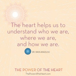 the-power-of-the-heart-maya-angelou
