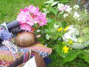 2014_Zomerzonnewende_mesa en bloemen - kopie