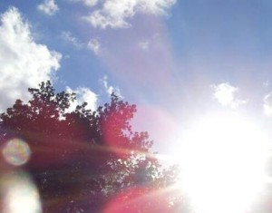 zomerzonnewende 2014_regenboog-orb_kanexia_sjamanisme
