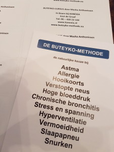 buteyko-methode_astma_allergie_hooikoorts_verstopte-neus_chronische-bronchitus_-masha-kotousova_kanexia_baarn_cursus