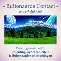 martijn-v-staveren_buitenaards-contact-deel-1_kanexia_baarn