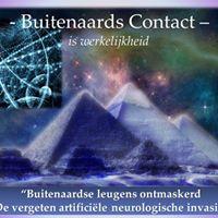 martijn-v-staveren_buitenaards-contact-deel-4_kanexia_baarn