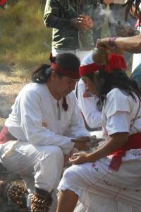 alma-and-xolotl_jose-luis-chavez-alma-santiago-martinez_mexica-lineagekeepers_nahuatl_toltec-aztec